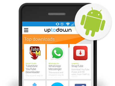 all in one downloader apk uptodown